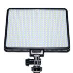 Casell 320 LED Video Light (1)