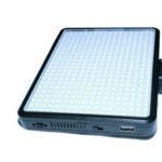 Casell 320 LED Video Light (2)