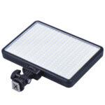 Casell 396 LED Video Light (2)