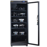 Casell CL-128A DryCabinet 3